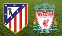 Atletico Madrid Liverpool Canlı İzle Bein Sports| Atletico Liverpool Canlı Skor Maç Kaç Kaç