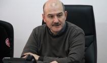 """İçişleri Bakanı Soylu: """"9 vatandaşımızı kaybettik"""""""
