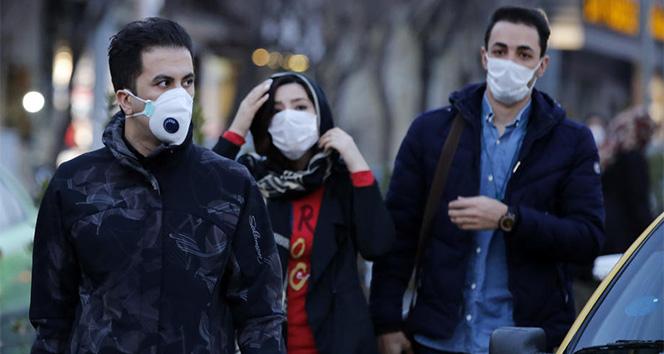 Azerbaycan'da günlük korona virüs vaka sayısı 100'ün altına düştü