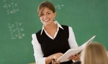 Sözleşmeli Öğretmenlik Sözlü Mülakat Sonuçları Sorgulama meb.gov.tr !