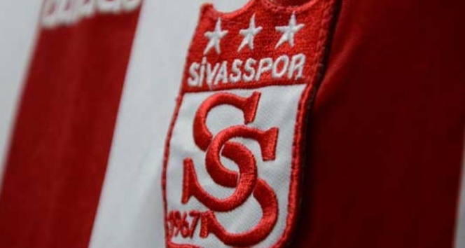 Sivasspor 11. kez korona testinden geçti