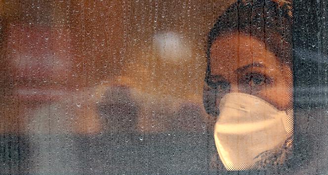 İran'da koronavirüs nedeniyle yaşamını yitirenlerin sayısı artıyor
