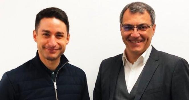 Damien Comolli: 'Ali Koç, benden ve hocadan habersiz transfer yaptı'