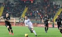ÖZET İZLE: Alanyaspor 1 - 2 Beşiktaş Maç Özeti ve Golleri İzle| Alanya BJK Kaç Kaç Bitti !