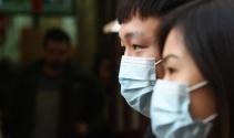Çin'e trilyon dolarlık tazminatlar yolda