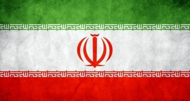 İran Dışişleri Bakanlığı: 'Terör örgütlerinin İran'ı tehdit etmelerine izin vermeyeceğiz'
