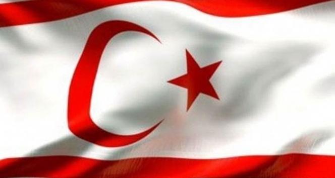 KKTC'den korona virüs kısıtlamaları 1 Kasım'a kadar uzatıldı