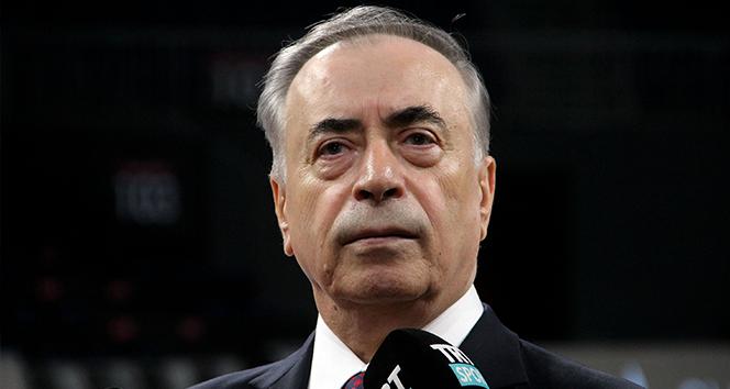 Mustafa Cengiz: 'Oyun oynanırken kural değiştirirseniz, federasyonun ve kuralların hiçbir kıymeti kalmaz'
