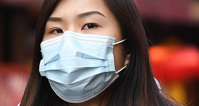 Japonya'dan korona virüsüne karşı umut olacak çalışma