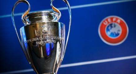 UEFA, Galatasaraya Şampiyonlar Ligine resmi katılım belgesi gönderdi