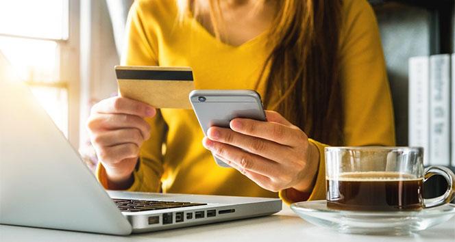 KOBİ'ler 2019'da e-ticaret sayesinde 42 milyon ürün sattı