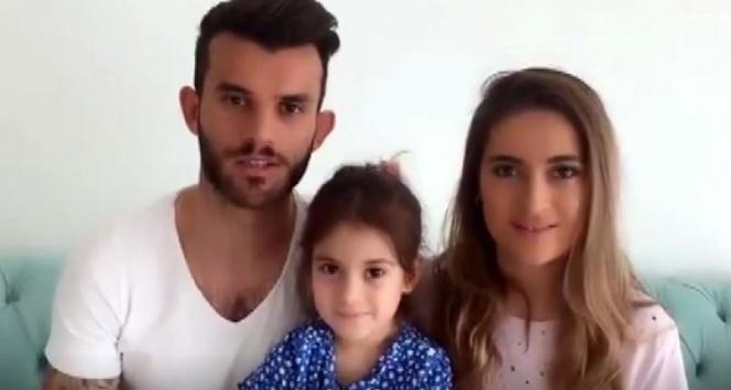 Gaziantep FK'dan 'evde kalın' çağrısı
