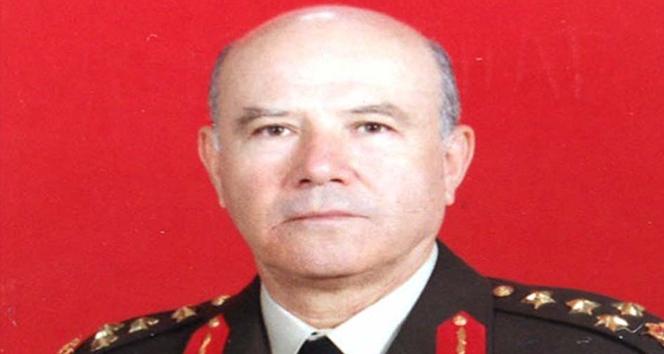 Aytaç Yalman'ın doktoru ve koruması korona virüse yakalandı