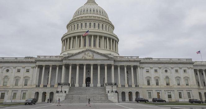 ABD, İsrail-Filistin arasında ateşkese destek olmaya hazır