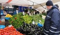 İçişleri Bakanlığından korona virüs tedbirleri kapsamında semt pazarlarına yeni düzenleme
