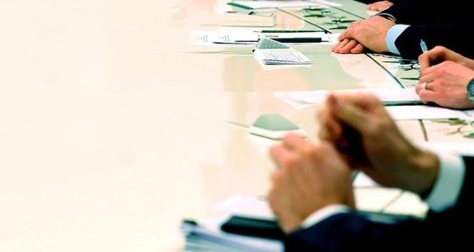 OHAL Komisyonu 105 bin 100 başvuruyu karara bağladı