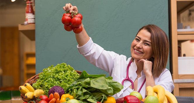 Uzmanlardan paketli gıda uyarısı: 'Güvenilir markaları tercih edin'