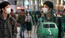 Japonya'da korona virüsü bugün rekor kırdı