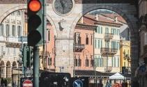 Korona virüs İtalya'da daha önce yayılmış olabilir