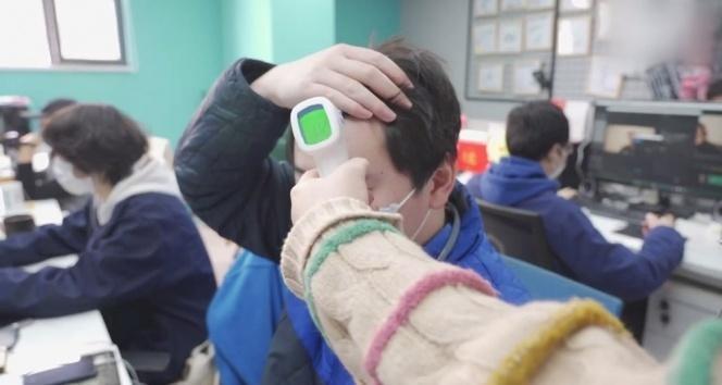 Azerbaycan'da son 24 saatte 286 yeni vaka tespit edildi