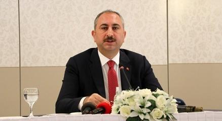 Bakan Gül: Pınar kardeşimizi katleden cani hak ettiği cezayı muhakkak alacaktır