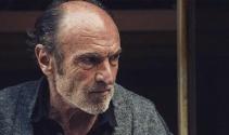 Ünlü oyuncu korona virüsünden hayatını kaybetti