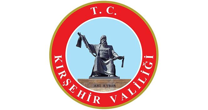 Kırşehir Valiliği: 'Karantinada olan yer yok'