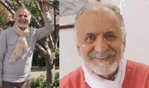 Prof. Dr. Cemil Taşçıoğlu kimdir? Cemil Taşçıoğlu kaç yaşında?