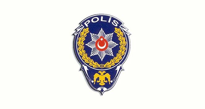 Ankara Emniyet Müdürlüğünden 6 polisin ve 1 vatandaşın yaralandığı kaza ilgili açıklama