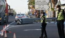 İsrail Korona virüs nedeniyle Bney Brak kentini karantina altına aldı
