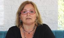 Aydınlı Prof. Dr. Pınar Okyay bilim kuruluna davet edildi