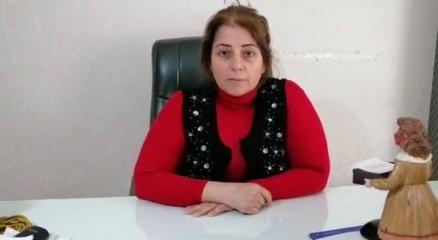 Avukat Mehtap Sert: Berfin Özek maalesef asitli saldırganı affetti