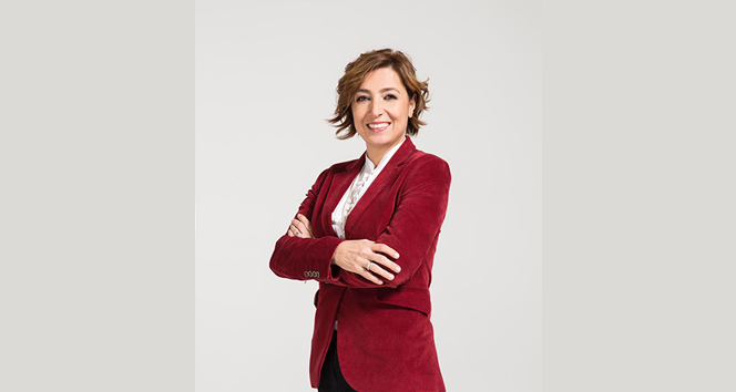 Türk Telekom'dan dijital sağlık atağı