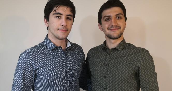 Yeni nesil konsollara ilk Türk oyunu geliyor