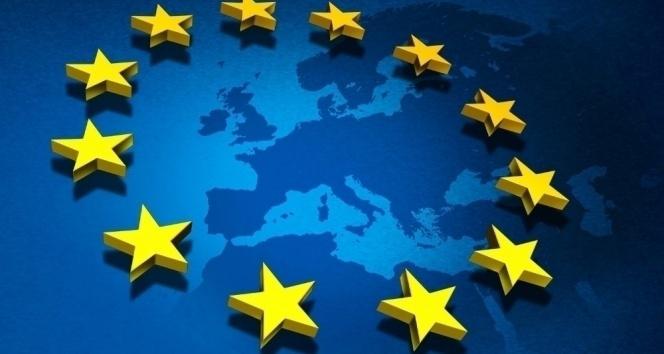 AB'den 750 milyar Euro'luk yardım teklifi