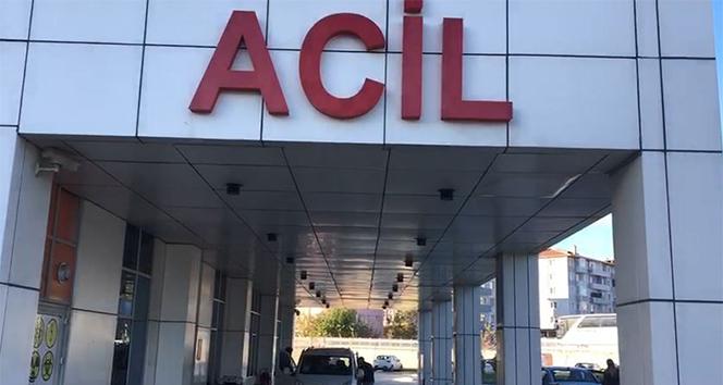 Virüsten korunmak için etil alkol içtiği iddia edilen şahıs öldü