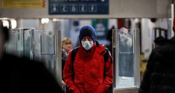 Rusya ve Ukrayna'da karantina uygulaması gevşetilmeye devam ediyor