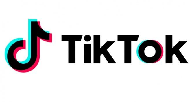 TikTok 2 milyar indirme sayısına ulaştı