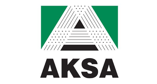 Aksa Akrilik, 2020 ilk çeyrek finansal sonuçlarını açıkladı
