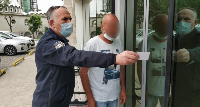 Samsun'da beton mikseri 7 yaşındaki çocuğu ezdi