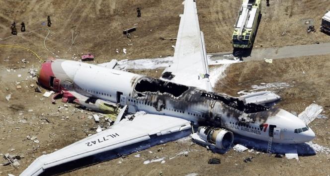 """""""Ölüm oranları yüksek olmasına rağmen trafik kazaları, uçak kazaları kadar gündem olmuyor"""""""