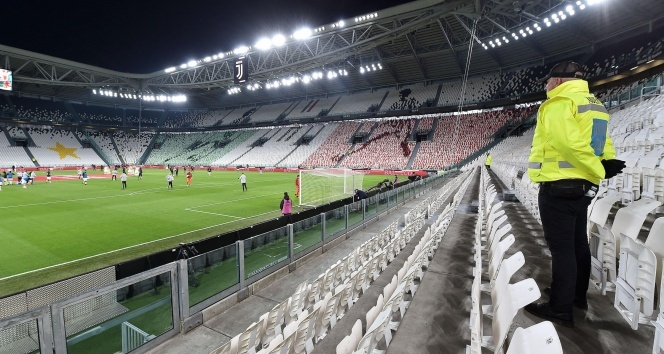 Serie A ne zaman başlıyor   İtalya Ligi başlama tarihi   İtalya'da ligler ne zaman açılıyor?