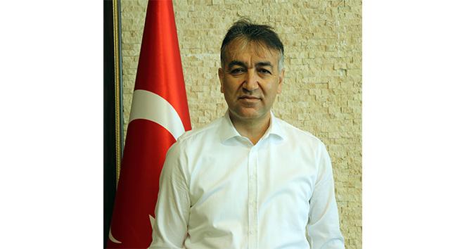 Bitlis'te 13 gündür korona virüs vakası görülmüyor
