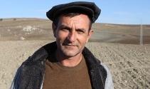 Türkiye'nin 3. büyük göktaşını bulan Mutlu Yılmaz: 'Mıknatıs çekiyor mu deneyin'