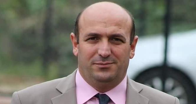 Trabzon'da bir öğretmen çay toplarken yılan ısırması sonucu hayatını kaybetti