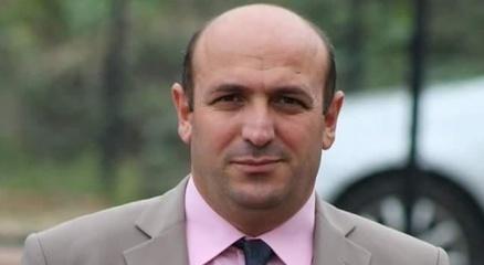 Trabzonda bir öğretmen çay toplarken yılan ısırması sonucu hayatını kaybetti