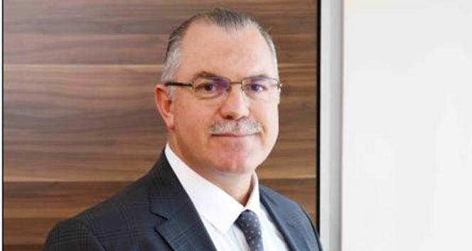Türk Telekom'dan çevreci hareket