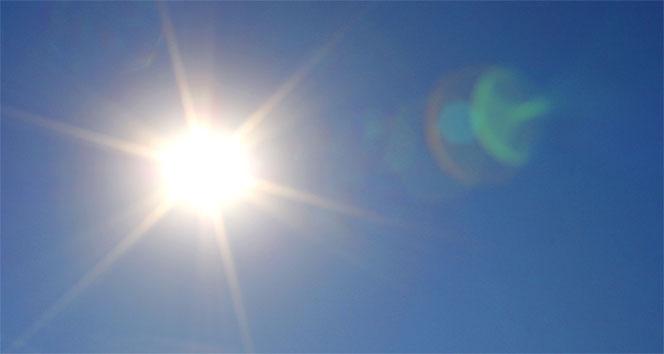 Güneş Çarpması hayatı tehdit edici durumlara kadar varabilir