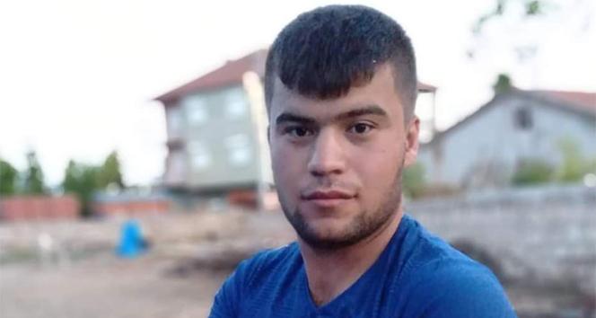 Afyonkarahisar'da silahlı kavga: 1 ölü