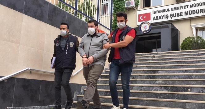 Ünlü giyim firmasına muhasebeci şoku: 4 milyon TL'lik vurgun yaptı